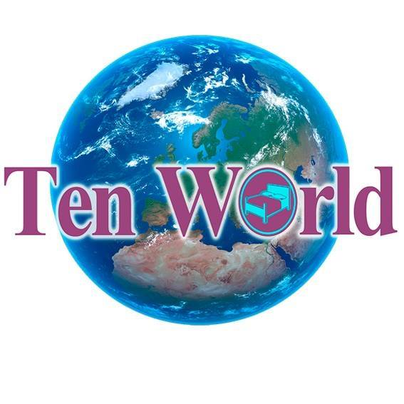 TEN WORLD