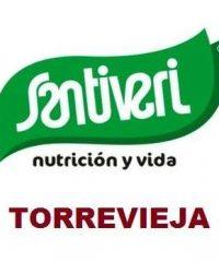 Herbolario SANTIVERI
