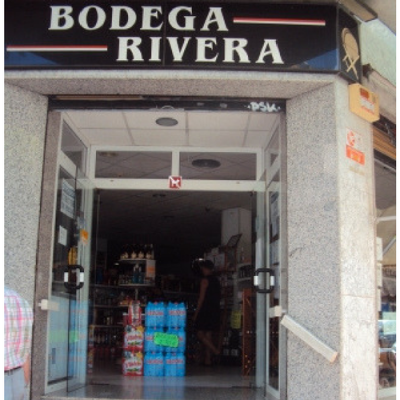 Bodega Rivera