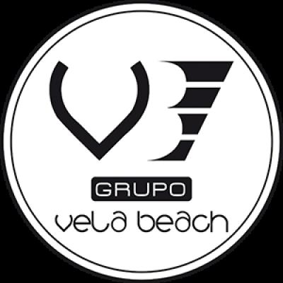 GRUPO VELA BEACH