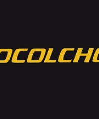 BIOCOLCHÓN