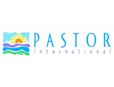 PASTOR VIVIENDAS. MEDSEA RESALES