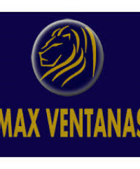 MAX VENTANAS