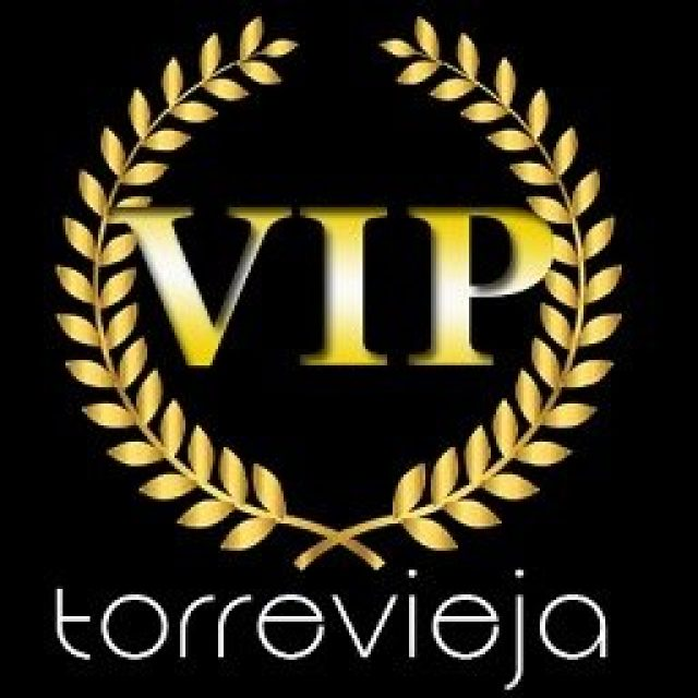 VIP TORREVIEJA-MAGAZINE