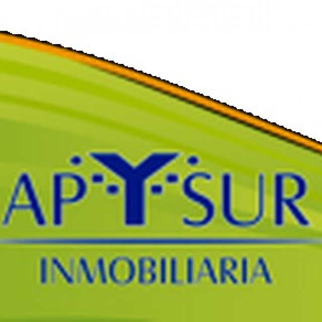 APYSUR