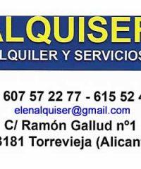 ALQUISER