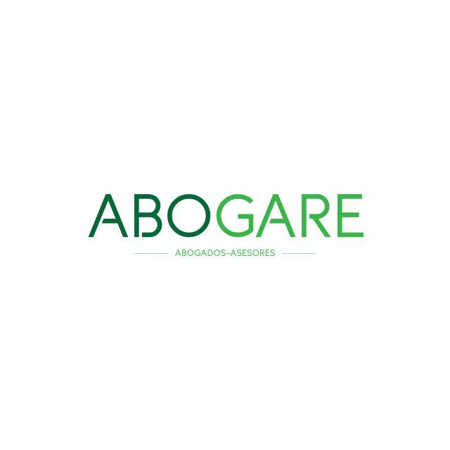 ABOGARE